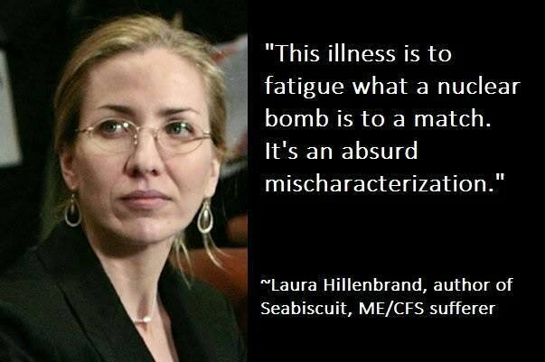 Laura hillenbrand laura hillenbrand quot this
